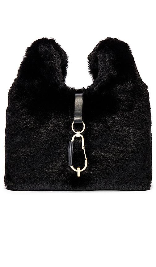 Belay Shopper Bag