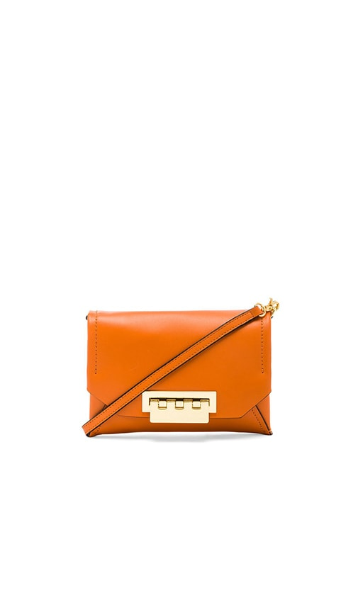 Eartha Envelope Crossbody