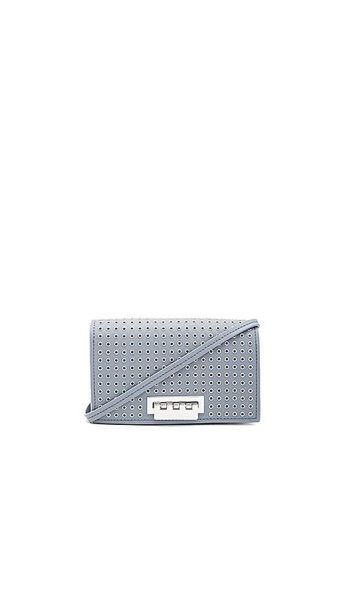 Earthette Crossbody Bag