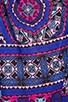 Kontini Mini Dress, view 6, click to view large image.