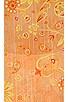 x REVOLVE Juana Kimono, view 4, click to view large image.