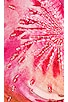 Lolita Bikini Top, view 5, click to view large image.