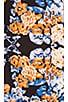 Vagabond Kimono, view 4, click to view large image.