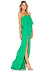 Topanga Maxi, view 2, click to view large image.