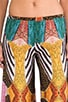Austria Pants, view 4, click to view large image.