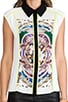 Graphic Tee, view 4, click to view large image.