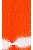 x BOUND The Samira Bikini Top, view 5, click to view large image.
