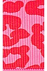BAS DE MAILLOT DE BAIN BIKINI BOTTOM, view 5, click to view large image.