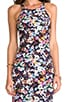 Racerback Dress, view 5, click to view large image.