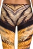 Animism Legging, view 6, click to view large image.