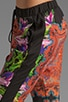 Orchid Trip Pant, view 5, click to view large image.