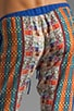 Woven Pesos Pant, view 6, click to view large image.