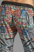 Spice Market Pant, view 6, click to view large image.