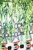 Huntington Gardens Pant, view 7, click to view large image.