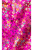 Rosana High Waisted Skirt, view 5, click to view large image.