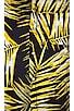 Hawaiian Shirt, view 5, click to view large image.