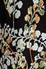 Kimono, view 6, click to view large image.