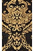 Brocade Mini Skirt, view 5, click to view large image.