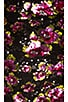 San Junipero Sequin Skirt, view 5, click to view large image.