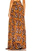 Aloha Wide Leg Pant, view 3, click to view large image.