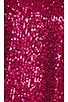 Kassie Sequin Tank, view 5, click to view large image.