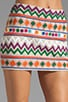 Zig Zag Mini, view 4, click to view large image.