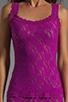 Classic Unlined Cami, view 3, click to view large image.