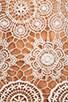 Maya Dress, view 6, click to view large image.