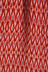 Addie B Ikat Blouse, view 4, click to view large image.