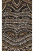 Rock Beaded Dress, view 5, click to view large image.