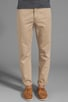 Slim Fit Chino, view 1, click to view large image.