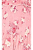 Sonora Dress, view 4, click to view large image.