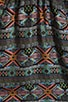 Image 6 of L*SPACE Tribe Cold Shoulder Dress in Multi