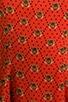 Mini Tank Dress, view 6, click to view large image.