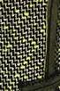Natural Slub Tweed Lia Trim Blazer, view 5, click to view large image.