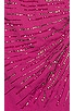 Ellaria Embellished Dress, view 5, click to view large image.