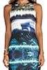 Jagger Dress, view 5, click to view large image.