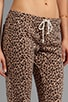 Lola Drawstring Sweatpant, view 5, click to view large image.