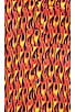 CAMISA BOWLING BURNING, view 6, click to view large image.
