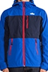 Chevak Shell Jacket, view 5, click to view large image.