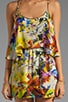 Lolly Dress, view 5, click to view large image.