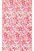 Estelle Mini Dress, view 4, click to view large image.