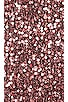 Mona Midi Dress, view 4, click to view large image.