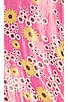 x REVOLVE Floral Dress, view 4, click to view large image.