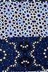 Sena Dress, view 6, click to view large image.
