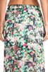 Lilyann Skirt, view 6, click to view large image.