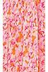 Malindi Dress, view 4, click to view large image.