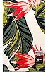 Mauka Towel, view 3, click to view large image.
