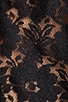 Lace Panel Shirt, view 6, click to view large image.