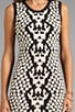 Padma Tank Dress, view 5, click to view large image.